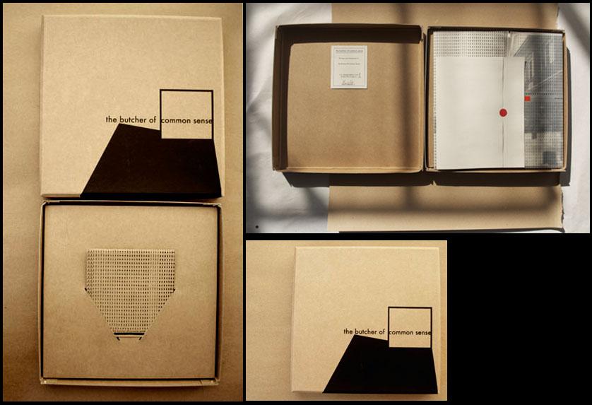 box spread