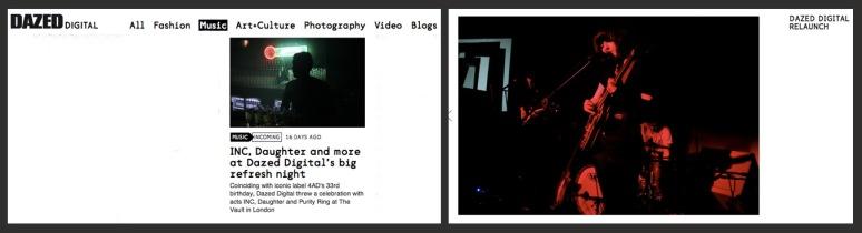 dazed flyer for blog lydia garnett fotos