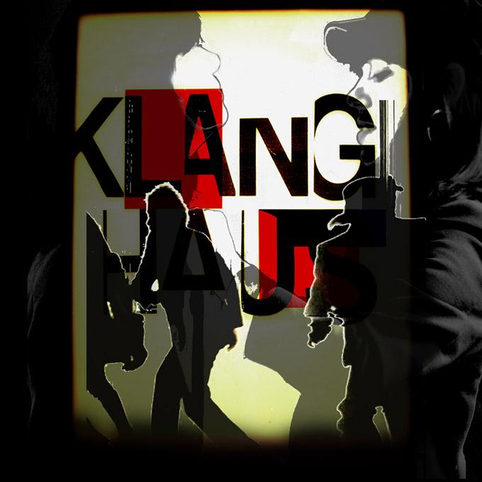 blog kh